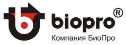 Биопро