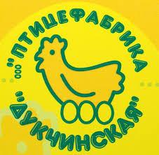 Дукчинская ПФ