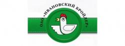 Ивановский бройлер