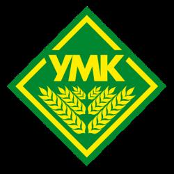 Устьянская молочная компания