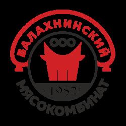 Балахнинский Мясокомбинат