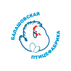 Балашовская ПФ