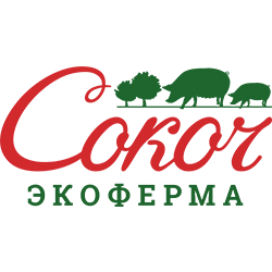 Эко-ферма Сокоч