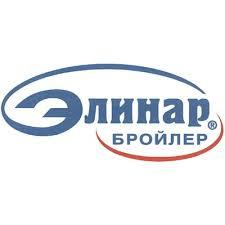 Элинар-бройлер ПФ