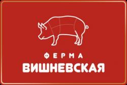Вишневский СГЦ