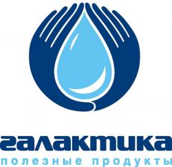 Гатчинский Молочный Завод