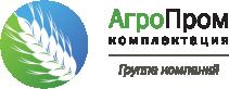 АПК-Курск