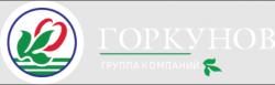 ГК Горкунов