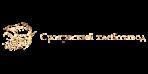 Суоярвский Хлебозавод