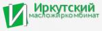 Иркутский масложиркомбинат