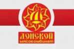 Донской МК