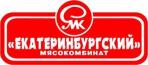 Екатеринбургский МК