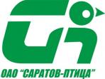 Заволжская ПФ