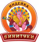 Задонская ПФ