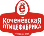 """ЗАО """"Коченевская Птицефабрика"""""""