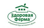 Здоровая Ферма Деликатесы