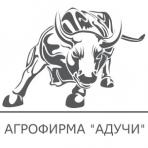 Агрофирма Адучи
