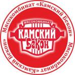 Камчатпищепром