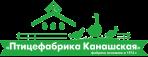 Канашский ППЗ