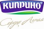 Кипринский молочный завод