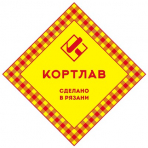 Кортлав
