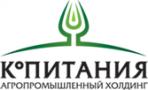 Краснодонская ПФ