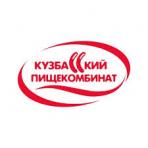 Кузбасский пищекомбинат