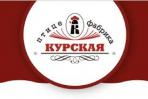 Курская ПФ