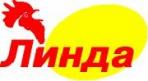 Линдовская ПФ ПЗ