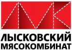 Лысковский МК