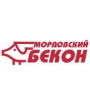 Мордовский Бекон