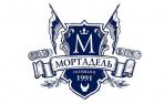 Мортадель СГЦ