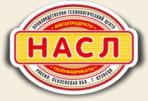 НАСЛ Производственно-технологический центр