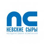 Невские сыры ГК