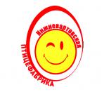 Нижневартовская ПФ