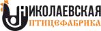Николаевская ПФ