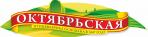Ново-барышевская ПФ