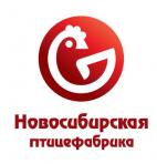 Новосибирская ПФ