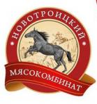 Новотроицкий МК