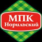 Норильский МПК