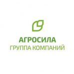 Нуркеево АФ