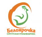 Обь-регион