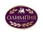 Олимпия МК