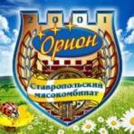 Орион МХП