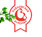 Павловская ПФ