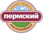Пермский мясокомбинат