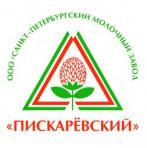 Пискаревский СПб молочный завод