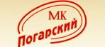 Погарский мясокомбинат