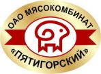 Пятигорский МК