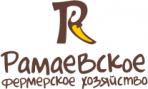 Рамаевское ФХ